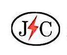 石家庄市杰诚电力工程有限公司 最新采购和商业信息