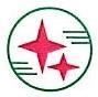 惠州凯星塑胶五金有限公司 最新采购和商业信息
