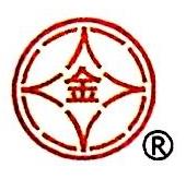 江苏省翔发电源有限公司 最新采购和商业信息