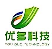 太湖润邦科技有限公司 最新采购和商业信息