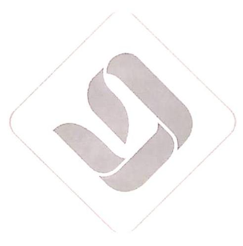 陕西一成汽车服务有限公司 最新采购和商业信息
