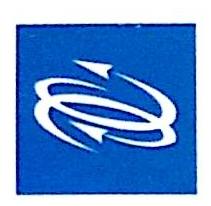 哈尔滨语堂翻译服务有限公司