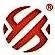 惠州市赢合科技有限公司 最新采购和商业信息