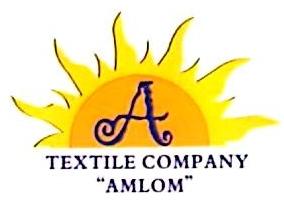 绍兴县安姆罗姆进出口有限公司 最新采购和商业信息