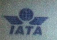 杭州中达航空票务有限公司 最新采购和商业信息