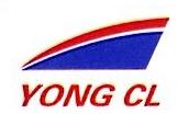 泰安永盛置业有限公司 最新采购和商业信息