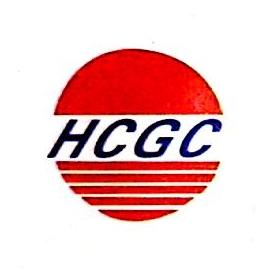 黑龙江省建筑安装集团有限公司安徽分公司 最新采购和商业信息
