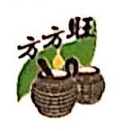 湖南省新盛农业开发有限公司