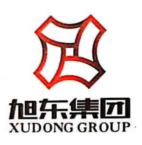 云南旭东集团有限公司 最新采购和商业信息