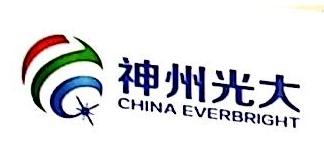 北京神州光大科技有限公司 最新采购和商业信息