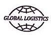 张家港环宇国际货物运输代理有限公司 最新采购和商业信息