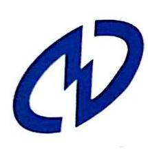 北京市亚光精密弹簧有限公司 最新采购和商业信息