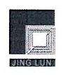 北京京伦基业建筑工程有限公司 最新采购和商业信息