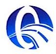 湖南群海信息科技有限公司 最新采购和商业信息
