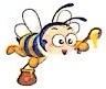 深圳市金蜜蜂企业服务有限公司 最新采购和商业信息