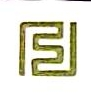 东莞市互商环保材料有限公司 最新采购和商业信息