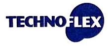 天津天富软管工业有限公司 最新采购和商业信息