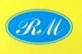 宁波榕茂纸品有限公司 最新采购和商业信息