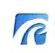 北京瑞风协同科技股份有限公司 最新采购和商业信息