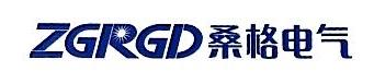 秦皇岛市桑格电气控制设备有限公司 最新采购和商业信息