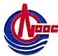 中海油能源发展股份有限公司