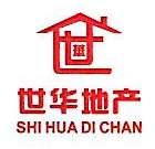 广西世华房地产代理有限公司南宁分公司 最新采购和商业信息