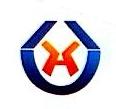 北京瑞盾信安科技有限公司 最新采购和商业信息