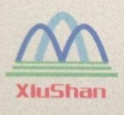 宁夏秀山新能源投资有限公司 最新采购和商业信息