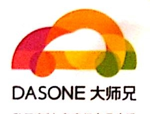 深圳市尚佰易贸易有限公司 最新采购和商业信息