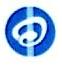 上海巨通电子有限公司 最新采购和商业信息