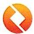苏州市吴江创联股权投资管理有限公司 最新采购和商业信息