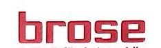 博泽汽车技术企业管理(中国)有限公司北京分公司