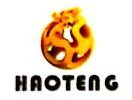 杭州浩腾建筑设备租赁有限公司 最新采购和商业信息