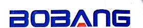 乐清市博邦科技有限公司 最新采购和商业信息