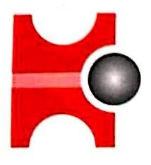 深圳市运鸿达商贸有限公司 最新采购和商业信息