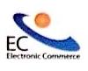 江门市合源电子商务科技有限公司 最新采购和商业信息