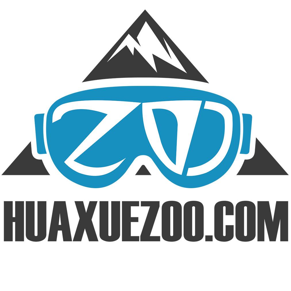 北京雪族科技有限公司 最新采购和商业信息