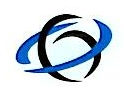 吴江市新思维纺织品有限公司 最新采购和商业信息
