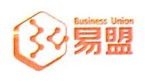 广州易盟品牌管理有限公司