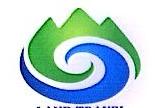 呼伦贝尔市兰德草原旅行社有限公司 最新采购和商业信息