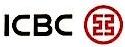 中国工商银行股份有限公司温州经济技术开发区支行 最新采购和商业信息