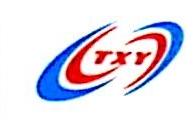 深圳市泰信运物流有限公司 最新采购和商业信息