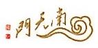 苏州南天门贸易有限公司 最新采购和商业信息