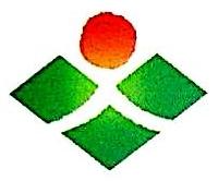 洛阳六和慧泉食品有限公司 最新采购和商业信息