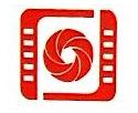 北京非凡影界文化传媒股份有限公司