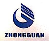 杭州赛美克轴承有限公司 最新采购和商业信息