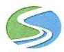 桂林同江混凝土有限公司 最新采购和商业信息