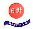 桐乡市日昇机械有限公司 最新采购和商业信息
