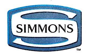 长沙西蒙丝家具有限公司 最新采购和商业信息