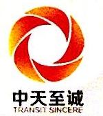 白银江轩商贸有限公司 最新采购和商业信息